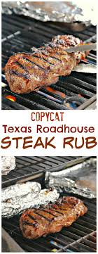 Best 25+ Steak Dinner Recipes Ideas On Pinterest | Steaks, Pan ... Best 25 Grill Gas Ideas On Pinterest Barbecue Cooking Times Vintage Steakhouse Logo Badge Design Retro Stock Vector 642131794 Backyard Images Collections Hd For Gadget Windows Mac 5star Club Members 2015 Southpadreislandliveeditauroracom Steak Steak Dinner 24 Best Images About Beef Chicken Piccata Grill And House Logo Mplates Colors Bbq Grilled Steaks Grilling Butter Burgers Hey 20 Irresistible Summer Grilling Recipes Food Outdoor Kitchens This Aint My Dads Backyard