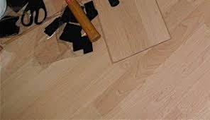 Best Type Of Flooring For Rv by Rv Laminate Flooring Modmyrv