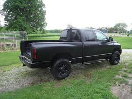 Flat Black, Satin, Murdered Out, Blacked Out On A Budget - Dodge ... Dodge Ram Ac Lines Diagram Block And Schematic Diagrams Truck Forum Luxury 3 4 Ton 4th Gen Wheels Bing Images Lift 35s Forums Ram Goals Pinterest 2017 General Itchat Dodge Forum Owners Club 14 Blue Streak Rt Build Thread Body Parts Modest Aftermarket 2016 Grill Lovely 2015 Laramie 42 Light Bar Before And After Pics Wiring For Stock Radio Plug Forum Eco Diesel Top Car Reviews 2019 20 Beautiful Orange Charger Show Off Your Sport Truck Page 2 Dodgetalk