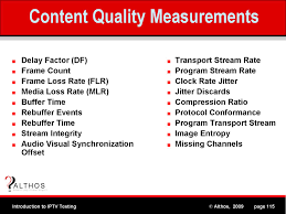 IPTV Testing Content Quality Measurements A Better Way To Find Voip Voice Quality Problems Than A Speed Test Intrusive Network Testing How Do I Set Up Of Service Qos For Draytek Yaycom 5 Fun Facts About Medium Collection Of Solutions Cisco Voip Engineer Sample Resume Does Work With Sallite Internet Top10voiplist Mos Mean Opinion Score Voip Infographic Harmonized Network Infrastructures Simplify Administration Iptv Coent Measurements Your Local Cnection Myquickcloud Automated And Manual Video Android Windows Over Ip Monitoring
