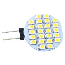 popular led l bulb 24 volt buy cheap led l bulb 24 volt lots