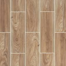 TilesFoam Floor Tiles Wood Look Tile Texture Seamless Flooring