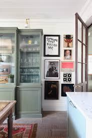 100 Design House Interiors TOM HOUSE