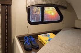 Class C Motorhome With Bunk Beds by Chateau Class C Motorhomes Gallery Thor Motor Coach