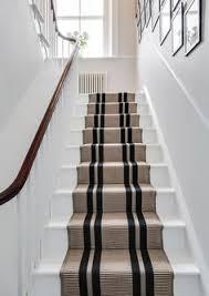 le tapis pour escalier en 52 photos inspirantes tapis pour
