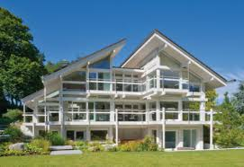 Modular Homes For Sale In Florida Top Best 25 Manufactured Ideas