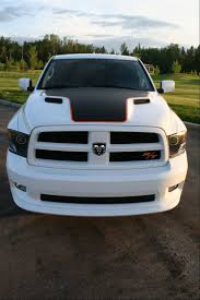 15 Best Ram R/t Images On Pinterest | Dodge Rams, Dodge Ram 1500 And ... Dodge Ram Lifted Gallery Of With Blackwhite Dodgetalk Car Forums Truck And 3d7ks29d37g804986 2007 White Dodge Ram 2500 On Sale In Dc White Knight Mike Dunk Srs Doitall 2006 3500 New Trucks For Jarrettsville Md Truck Remote Dirt Road With Bikers Stock Fuel Full Blown D255 Wheels Gloss Milled 2008 Laramie Drivers Side Profile 2014 1500 Reviews Rating Motor Trend Jeep Cherokee Grand Brooklyn Ny