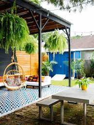 Choosing A Bold Color For Your Shed — OLD BRAND NEW Ideas For Outdoor Privacy Screens Green Grass Extra Wide Back Garden Ideas 2833 Hostelgardennet 11 Ways To Create A More Relaxing Backyard Patio Spanish Style Cover Designs Choosing Bold Color Your Shed Old Brand New The Growers Daughter Front Yard Landscape Ask The Expert How Use Plants In City Garden Audzipan Anthology Pergola Oakley Our Land Organics With Trellis Better Homes And Gardens Best 25 Cheap Fence On Pinterest Panels