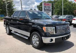 Buy 2011 Ford F-150 Xlt Super Crew - For Sale In Raleigh, Nc ... Buy 2011 Ford F150 Xl For Sale In Raleigh Nc Reliable Cars F750 Mechanic Service Truck For Sale 126000 Miles How Big Trucks Got Better Fuel Economy Advance Auto Parts Lariat Ecoboost First Test Motor Trend Svt Raptor Blue Blaze Vehicle Inventory Langenburg New Preowned Models Full Line Macomb Il Roseville Keokuk Ia Good Hope Specs And Prices Used Ford E350 Panel Cargo Van For Sale In Az 2356