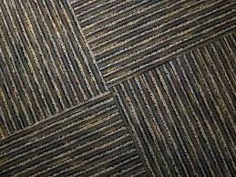 Zep Floor Polish On Fiberglass by Zep High Traffic Floor Finish On Rv 100 Images Zep Commercial