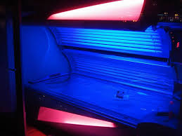 Are Tanning Beds Safe In Moderation by Safest Tanning Beds 52 Images Strengthlab Personal Training