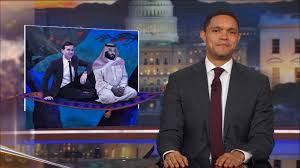 Rand Paul's Backyard Brawl - The Daily Show With Trevor Noah ... Jimmy Pagano Memorial Event Americas Backyard Part 7 Ft Throws Second Annual American Brew Fest May 16 Fort Lauderdale Fl Mapio Net Ideas 1272017 Friday Nights At 22 Luxury Livingstone Spaced Cedar Fences Joliet Il Chicagoland 2242017 Night 6 South Florida Venues 692017 68 Indie Craft Bazaar