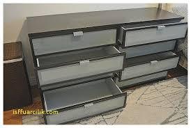 dresser beautiful ikea hopen 6 drawer dresser ikea hopen 6