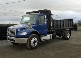 Heavy Duty Landscape Truck Bodies | South Jersey Truck Bodies 2018 Isuzu Npr Landscape Truck For Sale 564289 Rugby Versarack Landscaping Truck Dejana Utility Equipment Landscape Truck Body South Jersey Bodies Commercial Trucks Vanguard Centers Landscapeinsertf150001jpg Jpeg Image 2272 1704 Pixels 2016 Isuzu Efi 11 Ft Mason Dump Body Landscape Feature Custom Flat Decks Mechanic Work Used 2011 In Ga 1741 For Sale In Virginia Wilro Landscaper Removable Dovetail Dumplandscape Body Youtube Gardenlandscaping