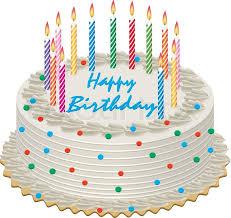 Arkansas Senator Tom Cotton Eats Birthday Cake Every Day So Does His Wife