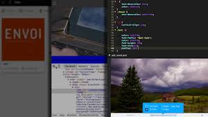 Text Decoration Underline Style by Building A Website In Adobe Experience Manager Pluralsight