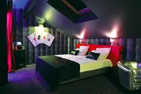 chambre spa privatif nord chambre avec privatif lille chambre