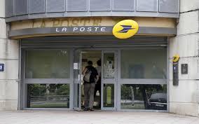 deux bureaux de poste palois à l heure estivale la république