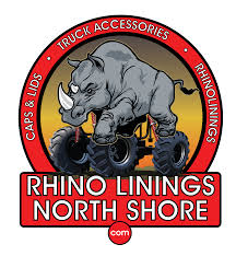 Home We Do Rhino Liners Street Art Go Project 4door Jk Truck Packed With Offroad Mods Carid Gx Review With Price Weight Horsepower And Photo Gallery Covers Cover Bed Shield Hauling In Bed Of Truck Yamaha Forum Forumsnet First Drive The Ussv Wheels Sport Custom The Will Unlock Your Inner Action Star Photos Black For Classic Trucks Ussvs 2000 Hummer Eater Drivgline Chevrolet Silverado 20in Magnus Butler