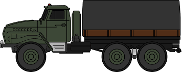 Ural-4320 Military Truck (coloured) Icons PNG - Free PNG And Icons ... 1812 Ural Trucks Russian Auto Tuning Youtube Ural 4320 V11 Fs17 Farming Simulator 17 Mod Fs 2017 Miass Russia December 2 2016 Stock Photo Edit Now 536779690 Original Model Ural432010 Truck Spintires Mods Mudrunner Your First Choice For Russian And Military Vehicles Uk 2005 Pictures For Sale Ural4320 Soviet Russian Army Pinterest Army Next Russias Most Extreme Offroad Work Video Top Speed Alligator V1 Mudrunner Mod Truck 130x Mod Euro Mods Model Cars Ural4320 With Awning 143 Deagostini Auto Legends Ussr