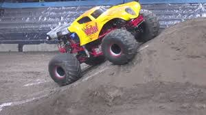 Wicked Monster Truck Freestyle From Salt Lake City Utah 2016 - YouTube Monster Truck Trucks Fair County State Thrill 94 Best Jam Images On Pinterest Energy Jam Roars Into Montgomery Again Grand Nationals 2018 To Hit Pocatello Saturday Utah Show Utahcountyfair Heldextracom Triple Threat Series In Washington Dc Jan 2728 14639030baronaspanovember12debramicelidrivingthe Presented By Bridgestone Arena 17 Monsterjams January 3rd 2015 All Star Tour Maverik Center