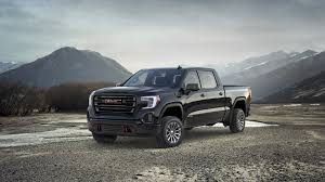 2019 GMC Sierra AT4 | Top Speed Gmc Sierra Pickup Truck Resigned With Trickedout Tailgate Carbon Installing 19992006 Gm 1500 Pickup 15 To 25inch Suspension Lift New Denali Luxury Vehicles Trucks And Suvs Midnight Custom Truck Build Saskatoon Commercial Cars From Wheaton Buick Cadillac Ltd Cars Trucks For Sale In Ottawa On Myers Chevrolet Dave Smith 2500hd All Terrain X Chevrolets Big Bet The Larger Lighter 2019 Silverado Gets Blackout Treatment Elevation Edition Autoweek Chevy Dealer Keeping The Classic Look Alive With This 2015 3500 Crewcad
