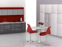 küche streichen welche farbe passt