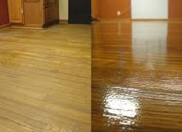 stripping and waxing tile floors images floor stripping and