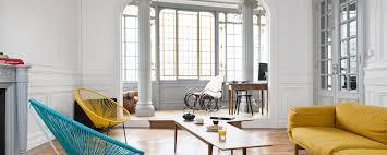 Fauteuil Relaxation Avec Etude Pour Decorateur D Interieur Fauteuil Relaxation Avec Etude Pour Decorateur D Interieur