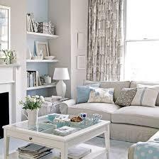 light blue living room room image and wallper 2017