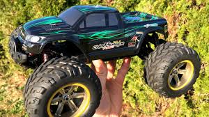 GPToys Foxx S911 33mph RC Monster Truck Unboxing, Run, And Review ... Buy Saffire Webby Remote Controlled Rock Crawler Monster Truck Rc Double E Dump Unboxing And Review Pinoy Unboxer 116 24 Ghz Exceed Rc Magnet Ep Electric Rtr Off Road Axial Wraith A Fast And Durable Trail Basher Traxxas 360341 Bigfoot Control Blue Ebay Volantex Crossy 118 7851 Volantexrc Cars Trucks At Modelflight Shop Super 45 Mph Affordable Car Jlb Cheetah Full Review Redcat Everest Gen7 One Of The Best Value Under 100 Reviews In 2018 Wirevibes For Planet X Nbao Model Price Pakistan