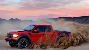 Pick Up Truck Wallpapers Group (76+) Short Work 5 Best Midsize Pickup Trucks Hicsumption Custom Lifted Dually In Lewisville Tx Pickup Trucks To Buy 2018 Carbuyer Heavy Duty For Sale Ryan Gmc Pickups Top 11 Coolest Youtube Beating The Heat With Cool At Summer Madness 31 Drivgline It Turns Out That Fords New Truck Wasnt Big A Risk Women Say Theyre Most Attracted To Guys Driving Dodge Power Wagon Hemi Restomod By Icon Is A Truckin Every Fullsize Ranked From Worst Ford F650 Custom Bigger Rigs Pinterest Cars And Midsize Gear Patrol