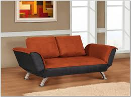 Futon Sofa Beds At Walmart by Sofa Beds Walmart Inspiration As Modern Sectional Sofas For Sofa