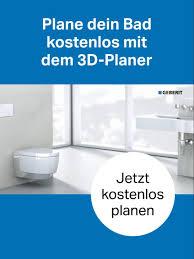 3d bad planer testen bad einrichten kleines bad