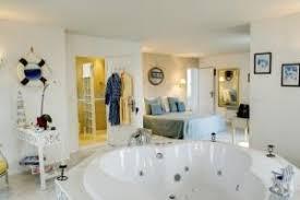 hotel avec dans la chambre normandie hôtels avec dans la chambre à voir