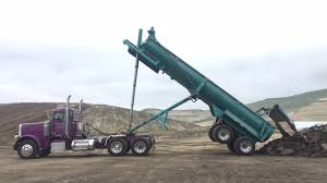 Omar & Sons – Trucking And Demolition Trucking Dump Truck For Sale Miami Or Class B As Well Trucks In Des Moines Demolition End Dump Manac Western Trailers Otto Trantham Inc Dry Bulk Transportation End Pneumatic More Side The 5 Most Reliable In Cstruction Companies Brokers Arizona Together Cdllife Oakley Division