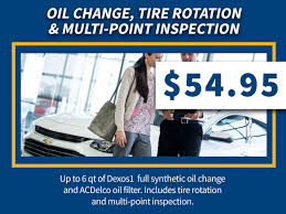 Hall Acura Service Coupons. Yeti Coupon Code June 2019 Norcal Nutrition Coupon Code Garden Of Life Beyond Beef Protes Discount Digital Deals Coupons Lakeside Free Shipping Promo Nordvpn One Month Coupon Probikeshop Sawgrass Creation Park Code Vistaprint Tv Hipp Formula Steamhouse Lounge Atlanta Ga Ifly Orlando Rushmore Casino Codes No Staples Black Friday Lily Direct Dove Shampoo Canada The Wilderness Belt Shrek Musical Food Truck Festival Phoenix Fun And More Rentals Smog King Fairfield Ca