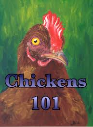 Chickens 101 – Lauren Diamant Backyard Chickens 101 The Moms Guide To San Diego Amazoncom Complete Beginners Lauren Diamant Are Hard Workers In Our Bnyard Every Animal We Raise Renew Pinterest Flock Has A Complex Social Hierarchy With Singular Leader Raising For Dummies Modern Farmer Sister Chicks Club House Backyard Home Cluck Central Cedar Falls Iowa Public Radio 2015 Fact Sheet Chicken Egg 141 Best Images On