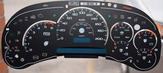 GAUGE OVERLAY FOR 2003-2005 GMC TRUCK 1500-2500-3500- GAS KM/ H ... 2005 Gmc Sierra 1500 Z71 Youtube Gmc Envoy Gas Gauge Wiring Diagram Diy Enthusiasts Great Deals On Logansport All Vehicle At Mike 3500 Photos Informations Articles Bestcarmagcom Mods Truck Chevy C5500 C6500 C7500 C8500 Kodiak Topkick 19952002 Hoods 2500hd Adding 2014 Silverado Rear Bumper Covers Truck Bed 6 Rail Caps Sierra Lifted Sold For Sale Off Road Only 24k Miles Stk P6200 1986 Pickup Trusted Motorshow Essen Eplusm Flickr