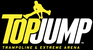 TopJump Trampoline And Extreme Arena - Pigeon Forge, TN ...