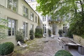 épinglé par manderley sur hotels particuliers parisiens
