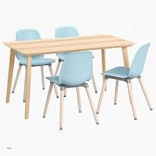 bureau pour bébé bureau et chaise pour bébé luxury génial réhausseur de chaise bébé