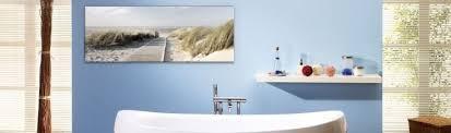 badezimmer badezimmer wandbilder badezimmerwandbilder