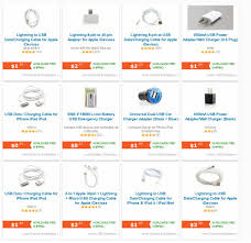 Coupon Reduction Fasttech : Coupon Code For Hdfc Credit Card ... Fedral Batteries Plus Bulbs Printable Coupons Amazon Uae Coupon Code Up To 70 Off Promo Offers How Use A Samsung Online Coupons Thousands Of Codes Printable Sunday Riley Box Summer 2019 Review Travel Box Medic Batteries Coupon Promo Code Best 19 Tv Deals Honey Save Money On Purchases Cnet Walmart Cyber Monday 2018 Ads And Deals Walmartcom Lithium Rv Batteries Agm Flooded Rvgeeks Speak At The Chevrolet Service Part Specials In Bloomington Stm Discount Promotions