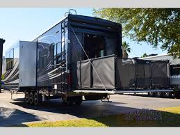 New 2017 Heartland Cyclone 4200 Toy Hauler Fifth Wheel At Dick ... 2018 Toyota Tundra In Williams Lake Bc Heartland New And Used Cars Trucks For Sale 2011 Road Warrior 395rw Fifth Wheel Tucson Az Freedom Rv Torque M312 For Sale Phoenix Toy Hauler 2012 Sun City Vehicles Bremerton Wa 98312 Cc Truck Sales Llc Home Facebook 2017 Cyclone Hd Edition 4005 Express North Liberty Ia Rays Photos Freymiller Inc A Leading Trucking Company Specializing Holden Colorado Motors Big Country 3450ts