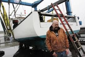 Wicked Tuna Boat Sinks 2017 by Wicked Tuna U0027 Boat Sinks Recovered Local News Gloucestertimes Com