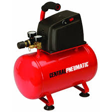 Central Pneumatic Blast Cabinet by Battery Charger Archives Harbor Freight Tools Blog