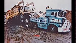 Slideshow Of Old Australian Heavy Tow Trucks Wreckes - YouTube Scotts Rusty Old B61 Mack Tow Truck On Route 66 Near Rol Flickr Truck Driver Finds Toddler Hours After Wreck Abc7com Vintage Stock Photo Image Of Ford Classic 1825290 Vector Illustration Stock Royalty Free An At A Garage In Watson Lake Editorial Photo Old Tow Trucks Pictures Google Search Snow Pinterest Photos Images Chevrolet Broke Custom Cadillac The Motor 1953 F800 Ford Big Job By J Wells S Westmontserviceflatbeowingoldtruck
