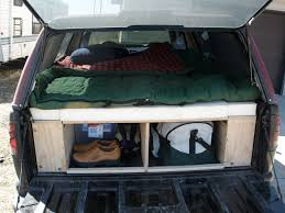 Build Truck Camper Fvvl 9 Y 5 Gzkg 2 Wi 9 Large Capable Introduction ... Clever Room Inside Rhpinterestcom Diy Truck Bed Build Album On Your Own Camper Or Trailer Glenl Rv Plans Tacoma World The Best Damn Diy Set Up Youll See Youtube Dodge Diesel One Mans Story Off Grid Part1 Outside Video Tour On Imgur Lweight Ptop Revolution How To Homemade Mobile Rik Building A Truck Camper Home Away From Home Teambhp Make A Awning Ideas Inspirational 102 Images Pinterest