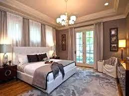 Andrew Wyeth Master Bedroom Ieltskarachiinfo
